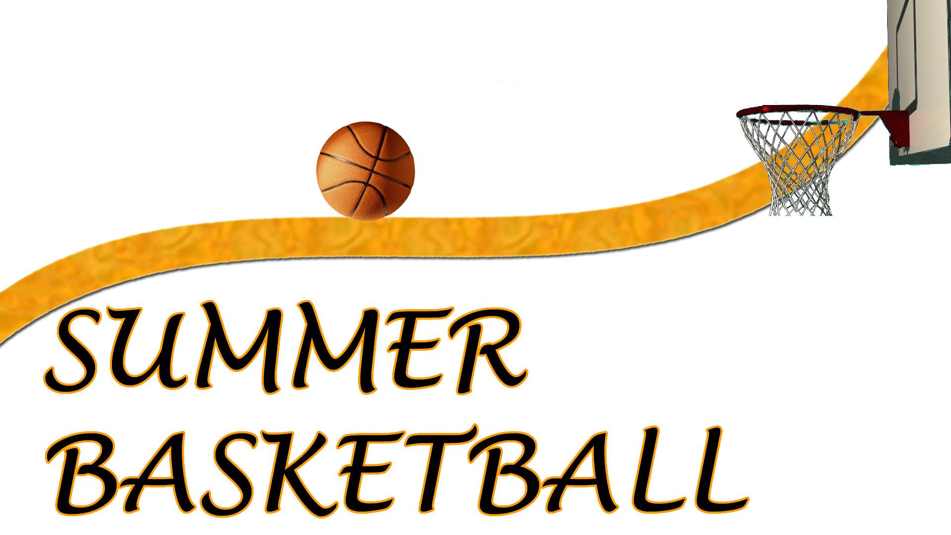Spring & Summer Programs 2019